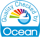 OCEAN Quality Label
